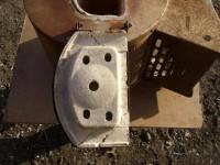 Муфельная печь ПМ-8 купила баба порося  - auction-37270-057950800 1425753206.jpg