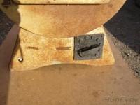 Муфельная печь ПМ-8 купила баба порося  - auction-37270-066472300 1425753097.jpg