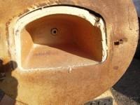 Муфельная печь ПМ-8 купила баба порося  - auction-37270-010978500 1425753110.jpg