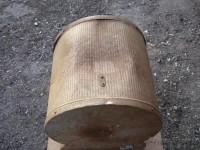 Муфельная печь ПМ-8 купила баба порося  - auction-37270-013193300 1425753008.jpg