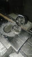 Супербюджетное корончатое сверло по металлу - 2016-01-24 19-24-37.JPG