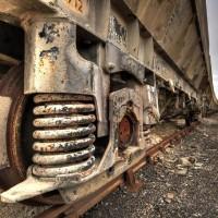 Справочник ЧипГуровских сталей. - Old_Rusted_Train.jpg