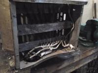 Муфельная печь ПМ-8 купила баба порося  - 2016-01-28 14.40.59.jpg