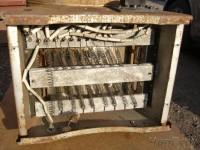Муфельная печь ПМ-8 купила баба порося  - auction-37270-008420000 1425753222.jpg