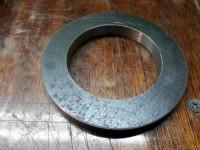 Зажимное кольцо для планшайбы - 20131128_144609.jpg