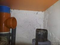 Вентиляция погреба и подпола - 012_19.jpg