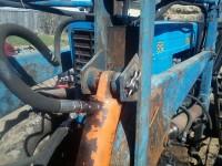 Пальцы на тракторе МТЗ - IMG01922.jpg